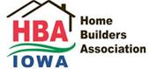 HBA-iowa-logo